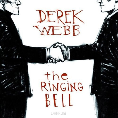 RINGING BELL, THE