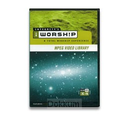 IWORSHIP MPEG LIBRARY K-N