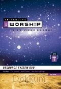 IWORSHIP RESOURCE SYSTEM T