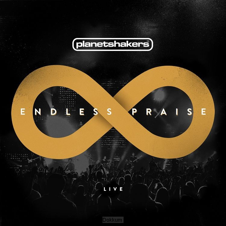 ENDLESS PRAISE CD / DVD