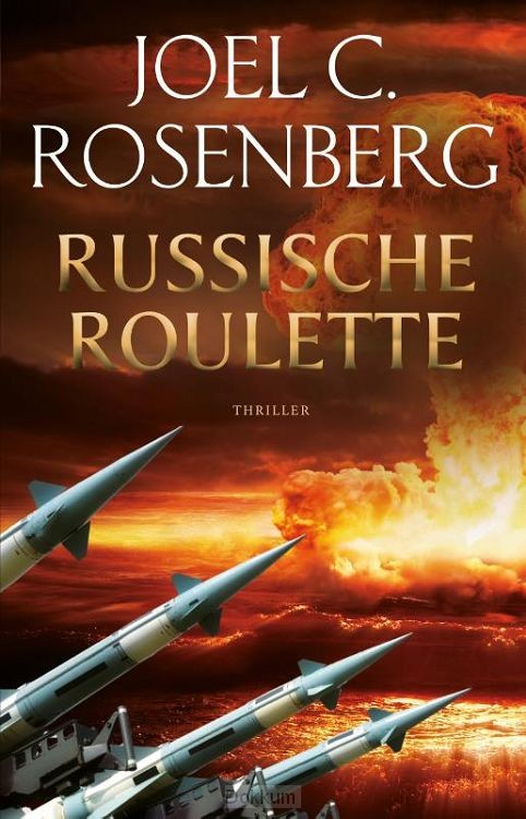 Russische roulette