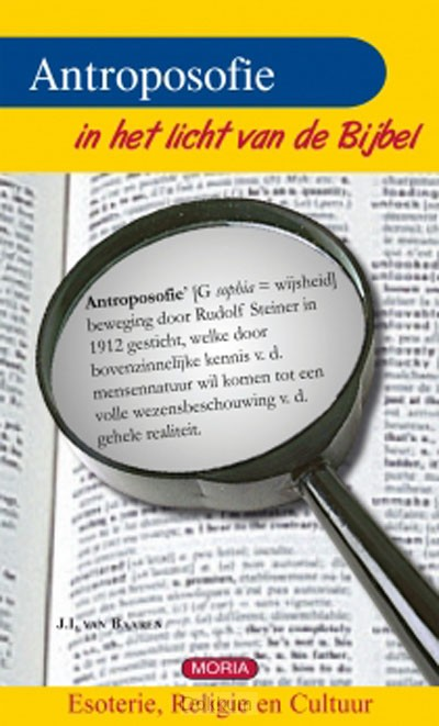 ANTHROPOSOFIE